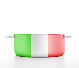 Pentola Italia