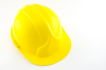 isolated construction projects