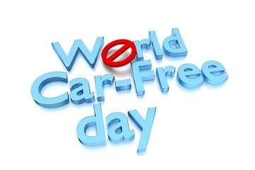 World car free day