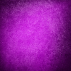 Abstract pink background texture.