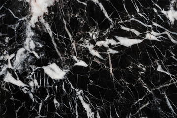 most detail line of black marble texture pattern