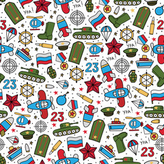 Vector pattern - pixel 80s-90s style design. Isolated illustrations - great for stickers, embroidery, badges. Set of colorful cartoon badges.