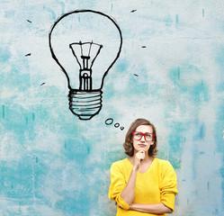 Effective ideas
