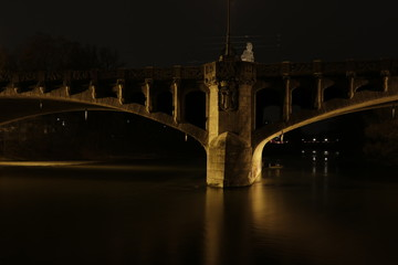 Muc Brücke