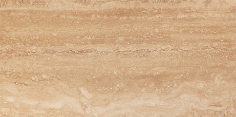 Natural Stone pattern, Natural Stone texture, Natural Stone background.  Wall mural