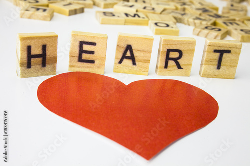 what three letters spelled success in At about the time children are readily able to identify letter names, they begin to connect the letters with the sounds they hear a fundamental insight in this phase of learning is that a letter and letter sequences map onto phonological forms.