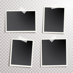 photos white sticks