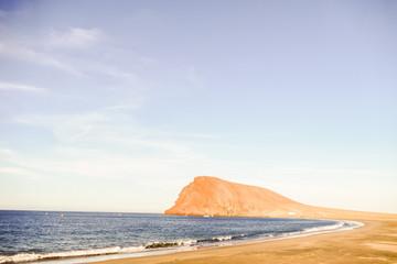 Ocean Coast's View El medano Tenerife