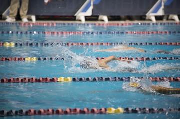 FloSports: FloSwimming Women's Pac 12 Championships