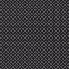 3d of dots seamless pattern. Vector illustration.