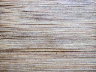 Texture bright wood lines #1