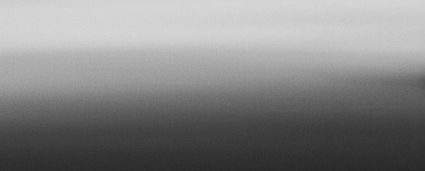 Abstract background, Gradient, gray, black, shade, Texture, crea