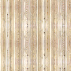 Digital Paper for Scrapbooking. Light Wood Texture seamless