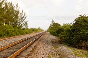 south florida railway