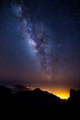Milkyway La Palma 3