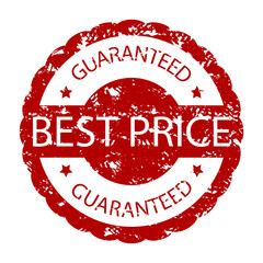 Best price guaranteed rubber stamp