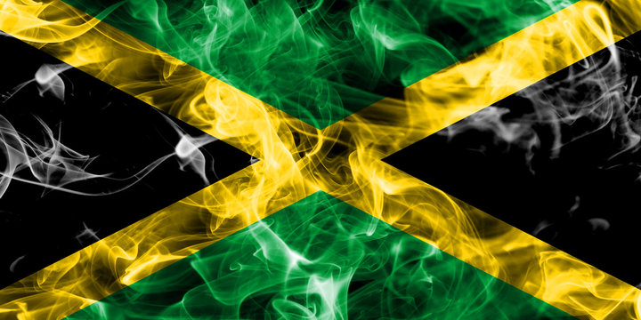 Jamaica Flag Stock Photos And Royalty Free Images Vectors And Illustrations Adobe Stock