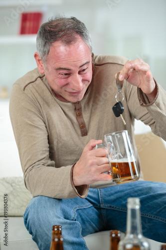Images - Free drunk mature
