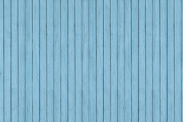 blue grunge wood pattern texture background, wooden planks.