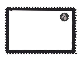 briefmarke2502a