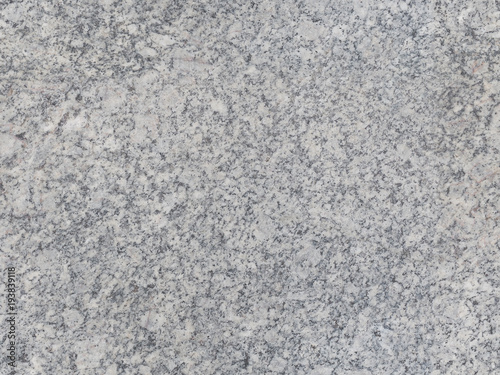 Natural Seamless Granite Stone Texture Pattern Background Natural