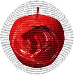 Apple_Pi