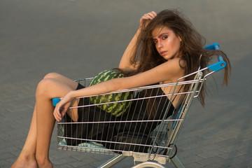 Shopping, shop, shopaholic