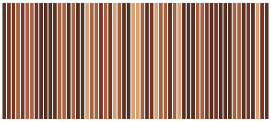 brown stripes bars design background beautiful wallpaper
