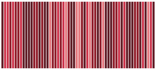 red stripes bars design background beautiful wallpaper