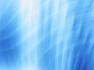 Wave ocean background abstract website design