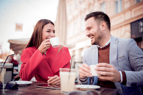 Free dating sites no costs