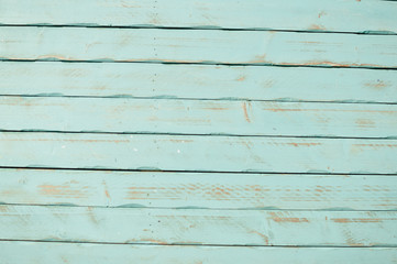 Real wood natural old patterns blue textured background