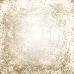 Grunge vintage abstract texture background