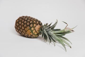 Pineapple Lay