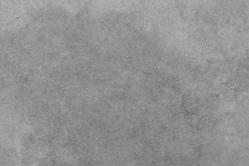 Gray beton concrete wall, seamless abstract background photo texture