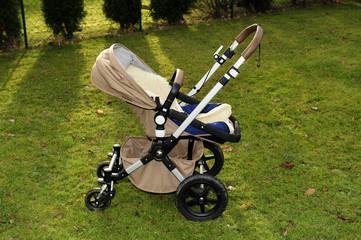 child, children, pram, infants, care, walking, small child, outdoor, upbringing, fresh air, transport, safety, lifestyle,