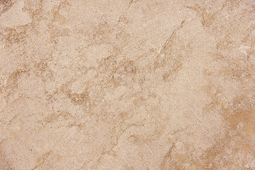 Red granite wall background texture