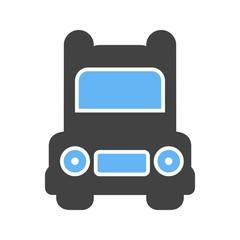 Delivery Vehicle II
