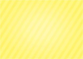 背景 ストライプ 黄色 background - fototapety na wymiar