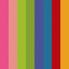eps Vector image:background Slash's Stripe color