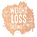Fat burning workout 37
