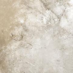 Ceramic tiles, stone texture