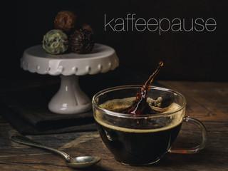 kaffeepause