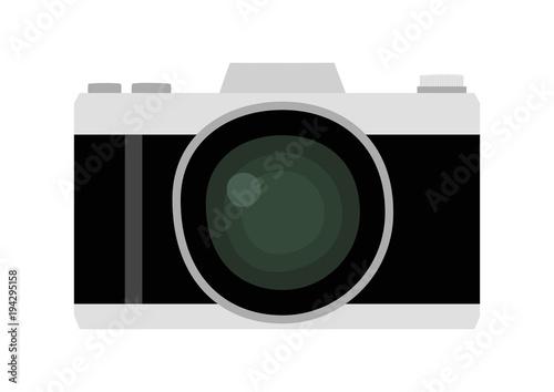 カメラ イラストfotoliacom の ストック画像とロイヤリティフリーの