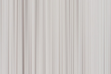 Gray abstract striped background