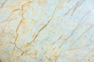 Color marble background or texture