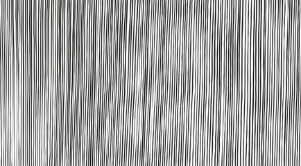 Wall Mural - Schraffur2802d