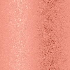Rose Gold foil seamless pattern