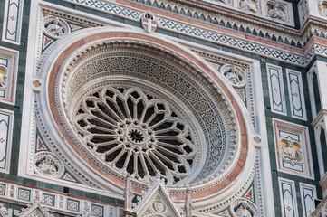 Firenze, il Duomo