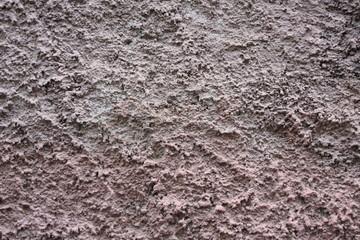 Concrete texture wall